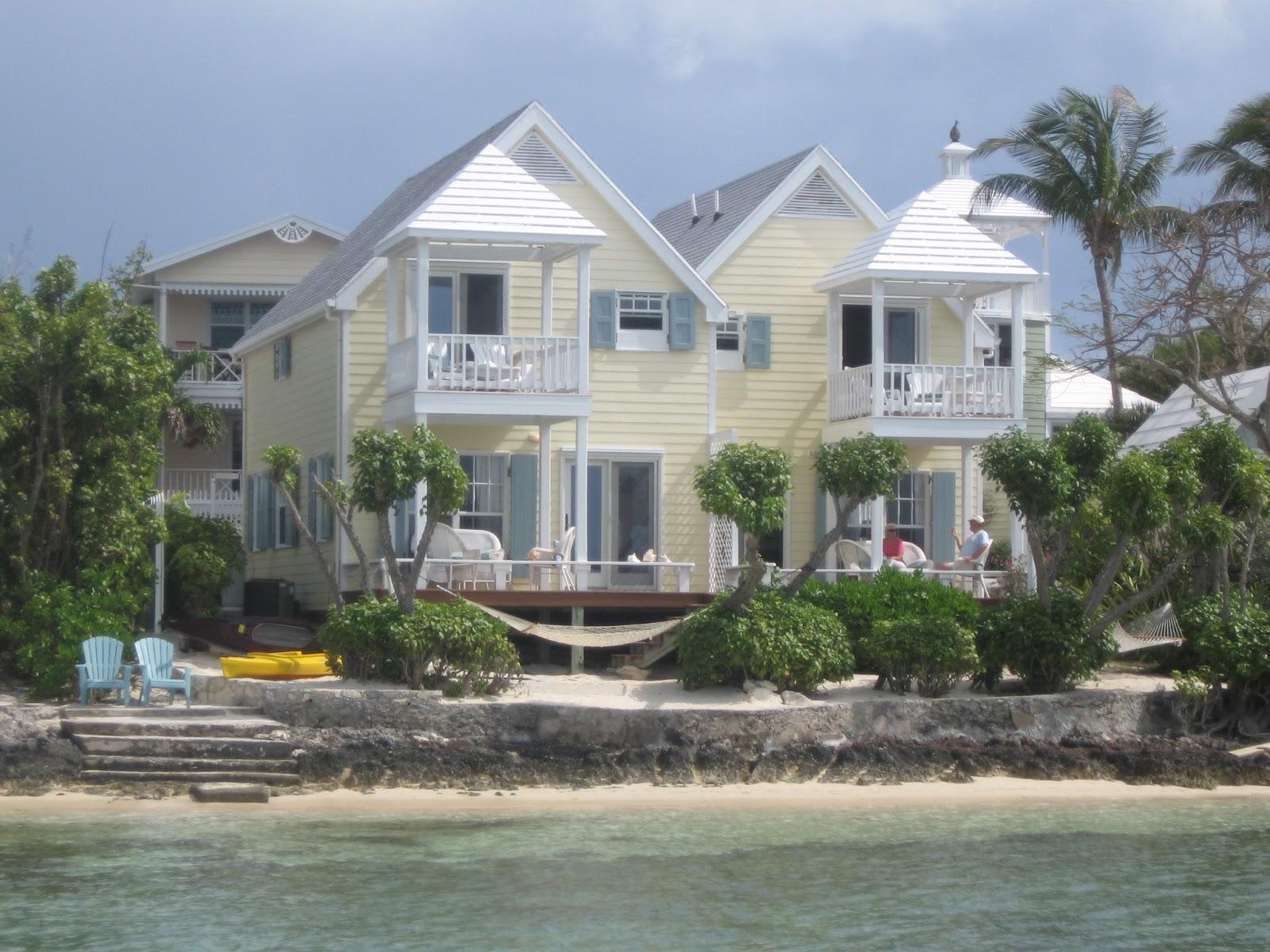 the next adventure freeport bahamas with bahama mama