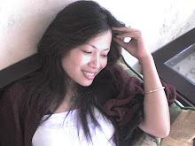 Profile Blogger - Vita Indah Yati