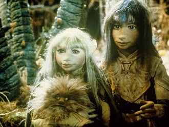 "THIS Friday ! BAMcinématek's ""The Dark Crystal"" Fan Fest"