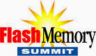 FlashSummit