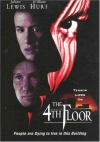 The 4th Floor 1999 Hindi Dubbed Movie Watch Online