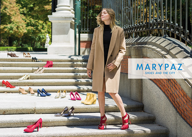 shoes-and-the-city-maripaz