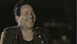 Outro que também estará entre os peões de A Fazenda 8 é Eduardo Dornelles, o produtor musical que também é conhecido como Eduardo K. O gaúcho iniciou sua trajetória musical na década de 80.
