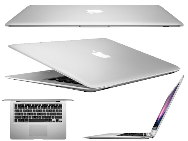 Value notebook laptop