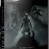 FREE DOWNLOAD GAME The Elder Scrolls V: Skyrim (PC/ENG) FULL VERSION LINK MEDIAFIRE