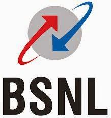 BSNL Sarkari Naukri