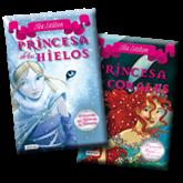 http://www.planetadelibros.com/infantil-y-juvenil-serie-princesas-del-reino-de-la-fantasia-220.html