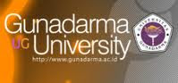 WEBSITE GUNADARMA