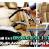 "Cuci (""kulit-jok"") Kursi Mobil Jakarta Selatan"