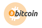 Bitcoin Network - Bitcoins Sold Here