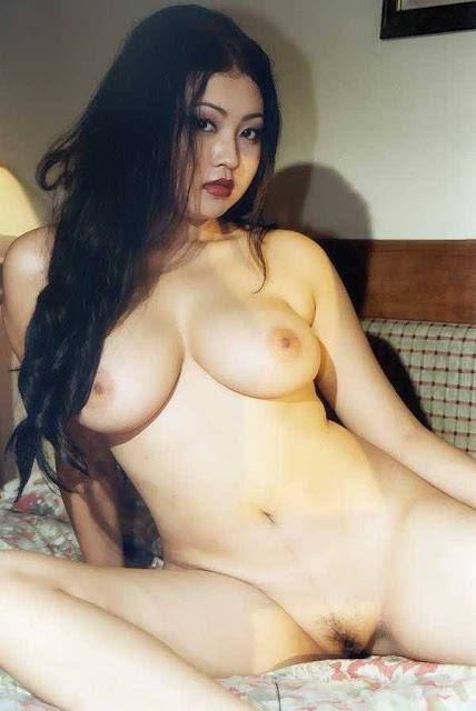 memek model Indonesia
