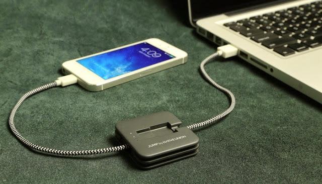 Best Smartphone Gadget Gifts (15) 5