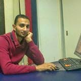 Mohamed Elseify