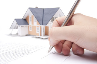 Hipotecas: cinco claves a tener en cuenta