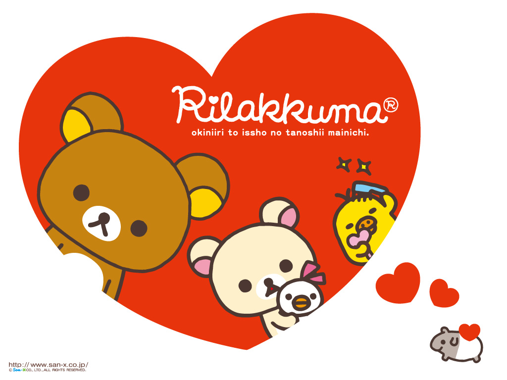 http://2.bp.blogspot.com/-CTcgv_1u2Uk/TzsXpyjZsvI/AAAAAAAAAlc/Sy9kNJ27r3U/s1600/Rilakkuma-Valentine-Wallpaper-Kawaii-Valentine-Blog.jpg