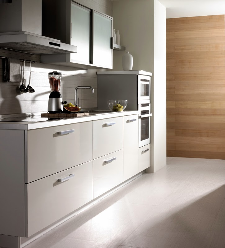 Reformar la cocina en barcelona capital y barcelona for Muebles de cocina vegasa