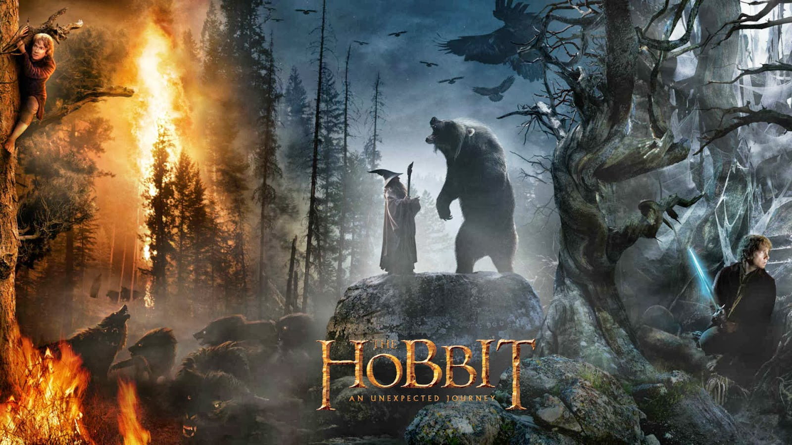 jonathan partner level tv film essay the hobbit an audience marketing