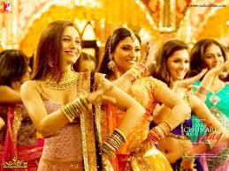 Lagu India Terbaru