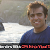 IS01 Interview with Facebook CPA Expert: Vipul Taneja