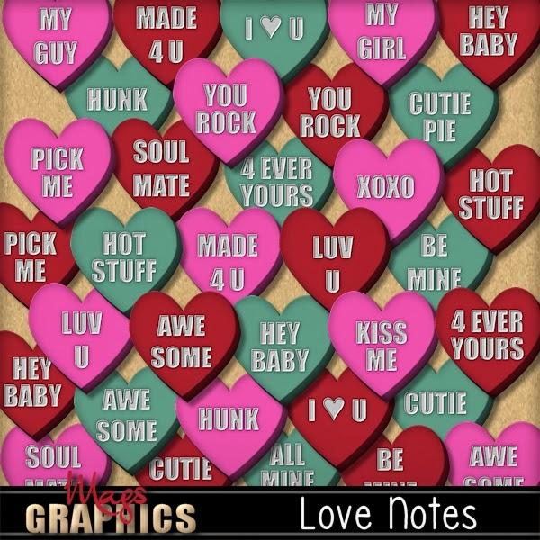 http://2.bp.blogspot.com/-CTfD-ThkZCs/Uuvqh01mhyI/AAAAAAAAD8g/2JSo6I0MSsc/s1600/magsgfx_lovenotes-hearts.jpg