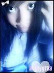 Amyra :)