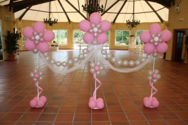 Nor Eventos Decoraciones