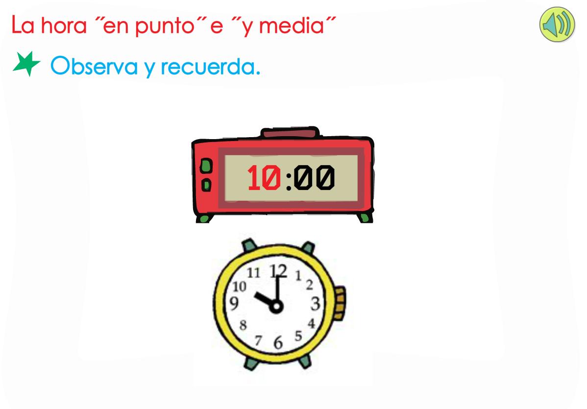 http://www.ceipjuanherreraalcausa.es/Recursosdidacticos/ANAYA%20DIGITAL/SEGUNDO/Matematicas/U01_024_01/