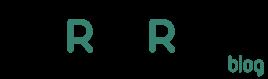Rosario Ravalli