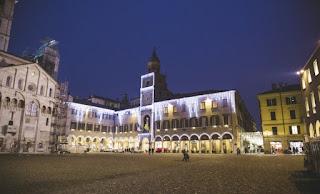 Ferrara - Boom di domande di aspiranti imprenditrici