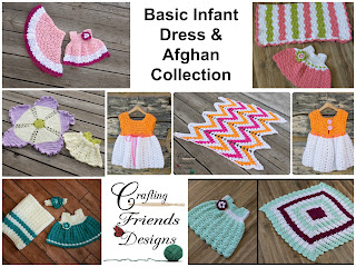 http://www.craftingfriendsdesigns.com/store/p117/PATTERN%3A_Basic_Infant_Pattern_Pack.html