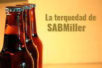 Panamá: Todo lo que necesitas saber sobre la huelga en Cervecería Nacional (SABMiller)