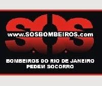 S.O.S. BOMBEIROS