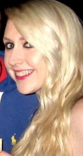 Samantha Dawn Clairol Nice N Easy Natural Permanent Hair