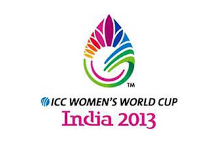 Women's-World-Cup-2013