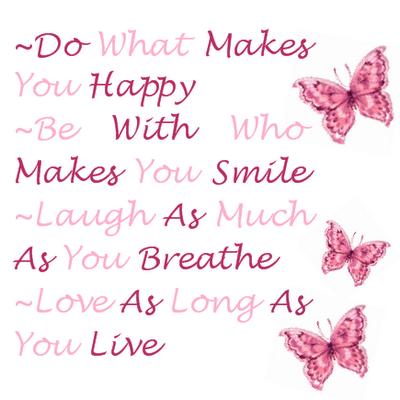 Cute Quotes