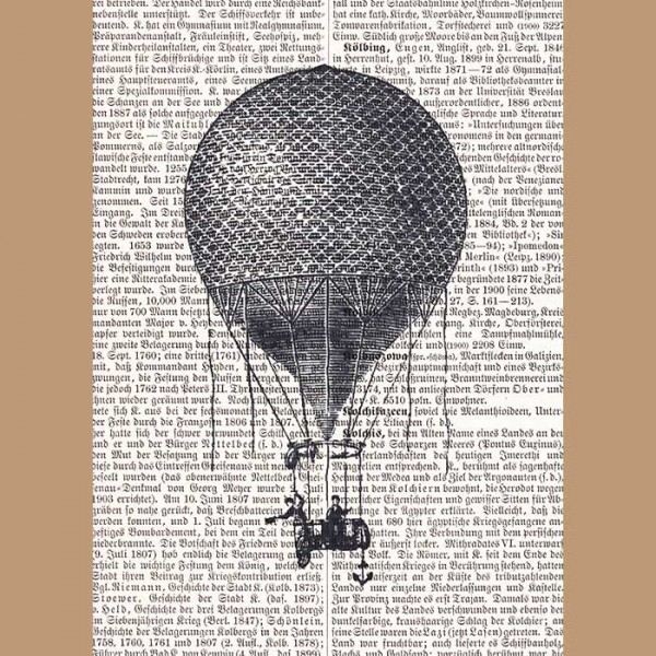 Balloon Book4