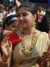 gayatri mahanta - photo #32