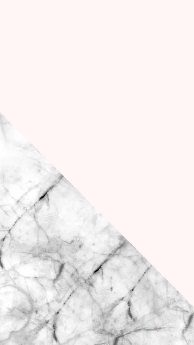 Harmony and design texturas en marmol y madera for Fondo marmol blanco