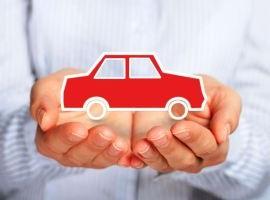 Asuransi Mobil Merupakan Jaminan Perlindungan Terbaik Dari Simasnet