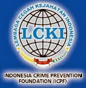 L C K I