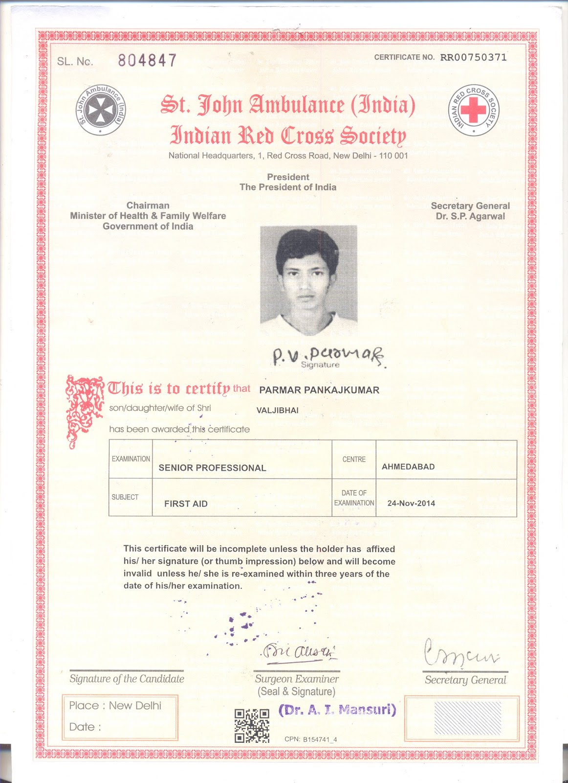 Is Your Blood Type On Your Birth Certificate Coursera Login Page