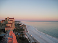 Sandestin Golf And Beach Resort Destin Fl Reviews