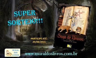 http://www.muraldoslivros.com.br/2015/08/sorteio-saga-de-bravos.html