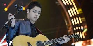 Lirik Dan Kunci Gitar Lagu Al Ghazali - Lagu Galau