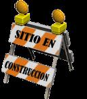 En Construcción Constante