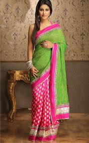 Akshara In Saree Images 2013