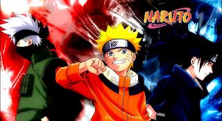 Naruto 634 TH อ่าน นารูโตะ นินจาคาถาโอ้โฮเฮะ แปลไทย