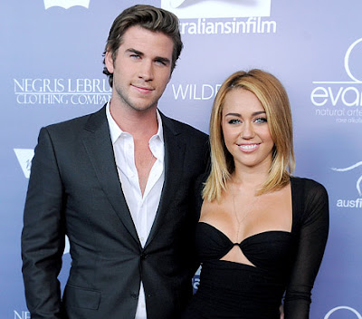 Liam-Hemsworth-Says-He-and-Miley-Cyrus-Are-Married