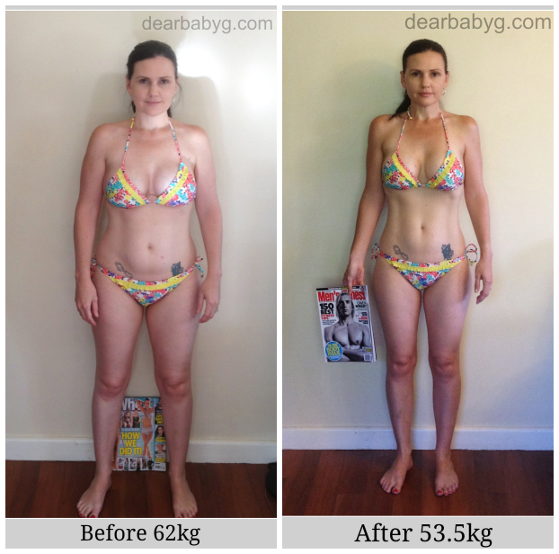 adderall and weight loss results