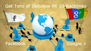 http://www.ambyaberbagi.com/2015/04/mendapatkan-backlink-berkualitas-google-facebook.html